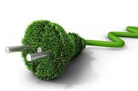 Современный зеленый тариф – выгодное решение для юридических лиц