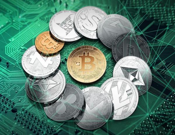 Криптовалюта – множество способов и вариантов