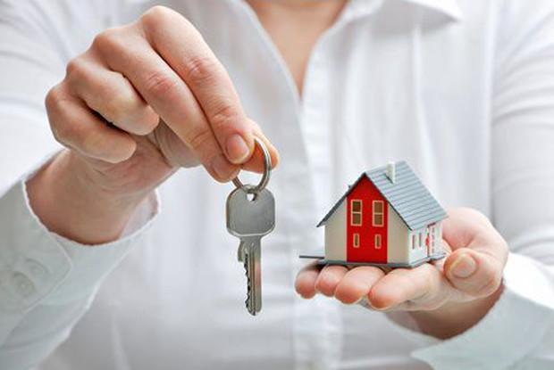 Преимущества и недостатки аренды недвижимости