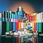 Практичность приобретения материалов для изготовления наружной рекламы у проверенного поставщика