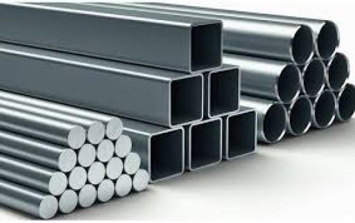 Компании металлопроката: особенности деятельности