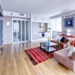 Как надо покупать квартиру