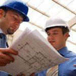 Функции технического заказчика – стоит обратиться к профессионалам