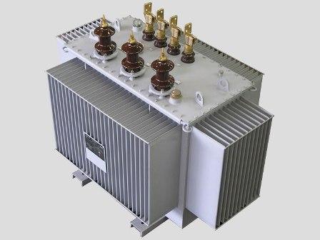 Практичность применения современных трансформаторов ТМГ 1000