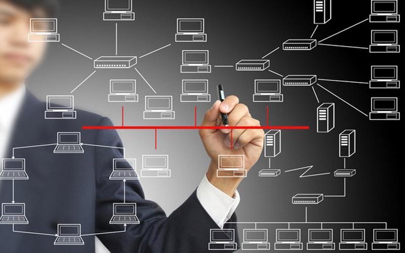 Индивидуальная разработка и внедрение систем автоматизации учета на базе 1С