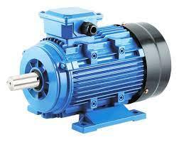 Современный электродвигатель от надежного поставщика