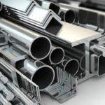 Что такое металлопрокат?